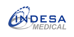 INDESA MEDICAL