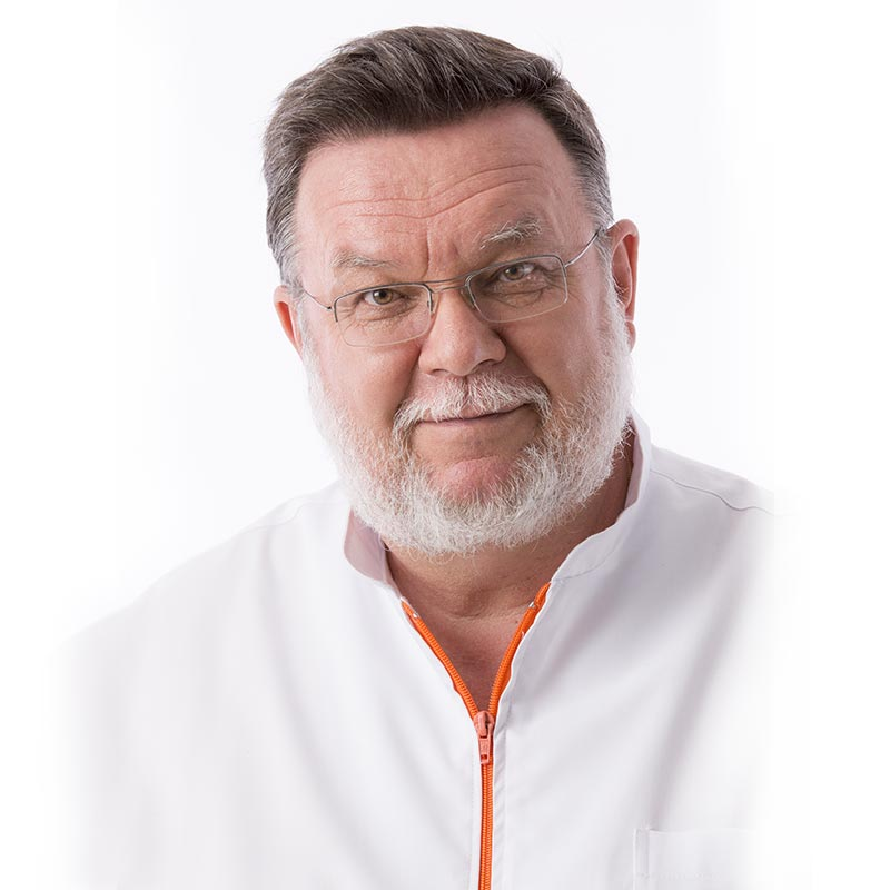 Andrzej Pilat