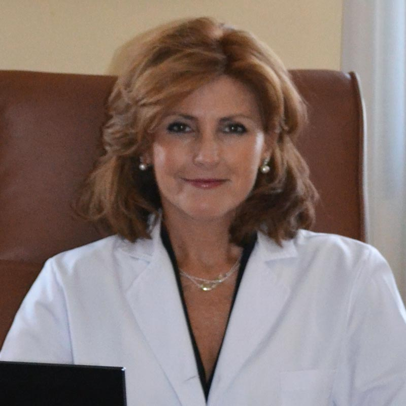 Elisa M. López-Herrero