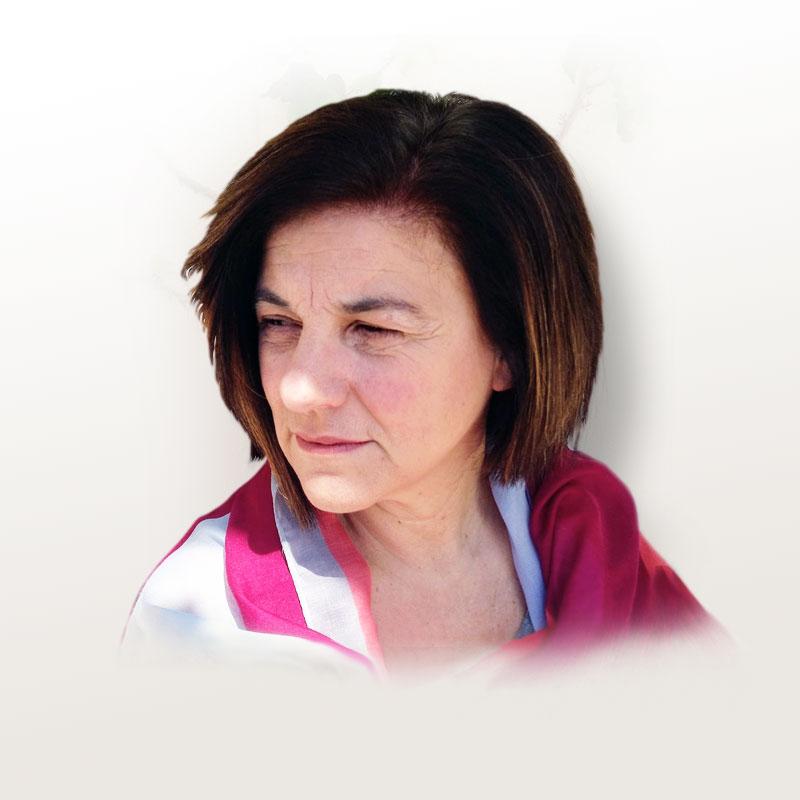 Inés M. Smith Fernández