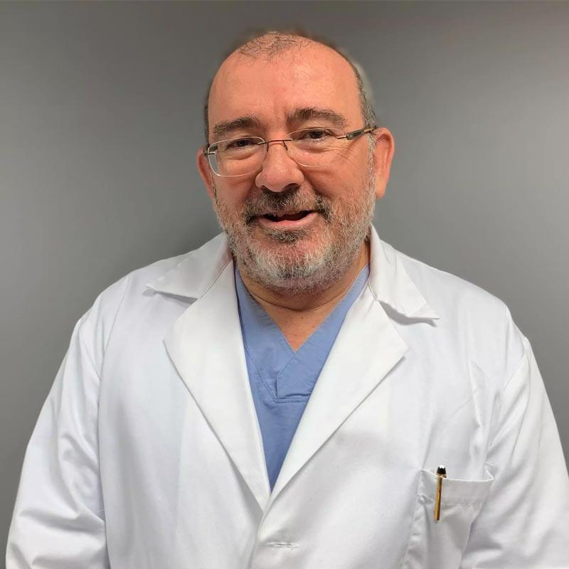 José Maria Adot Zurbano