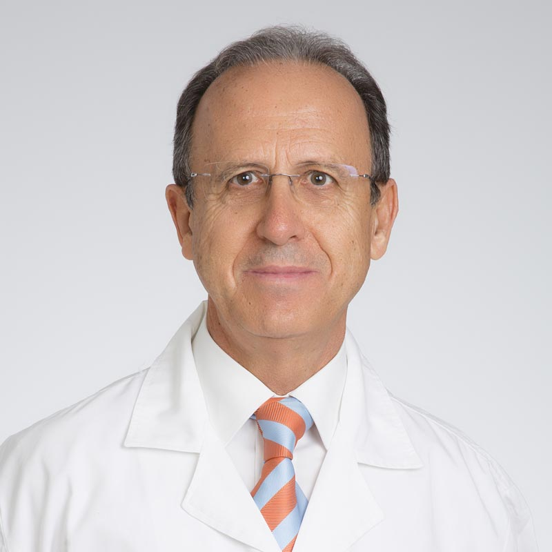 Luis Cóndor Muñoz