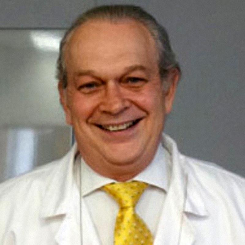 Stefan Dawid Milner