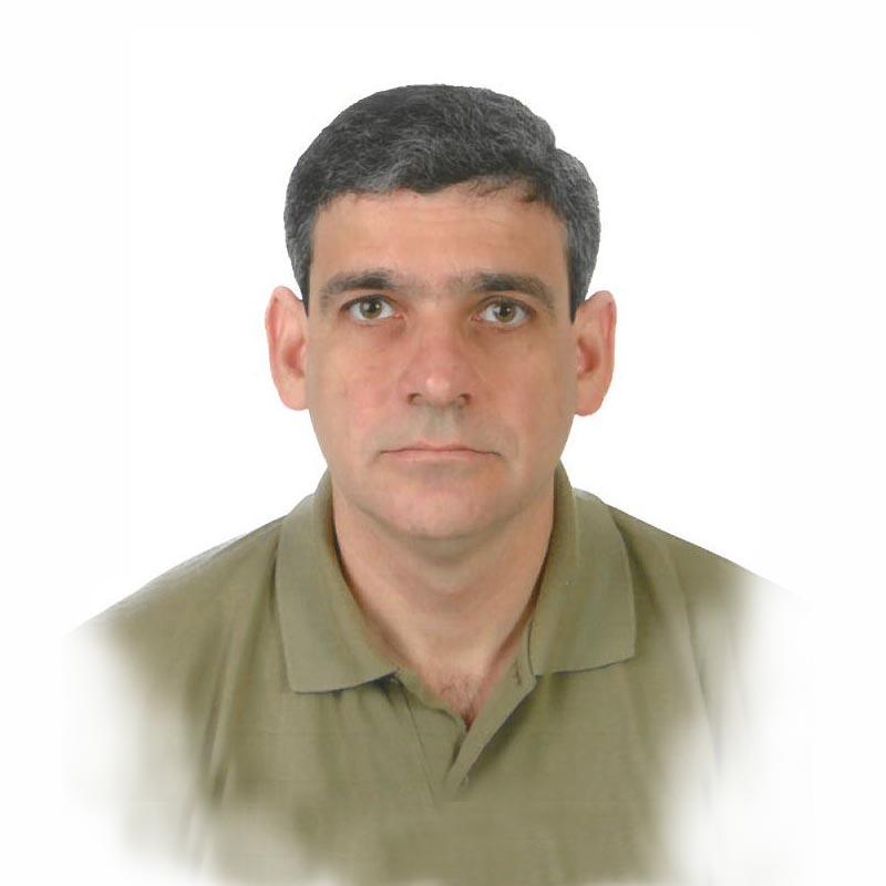 Víctor Smith Fernández