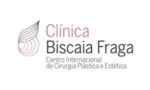 Clínica Biscaia Fraga (Lisboa)