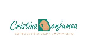 Cristina Benjumea Centro de Fisioterapia y Movimiento (Sevilla)