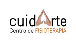 CuidArte Centro de Fisioterapia (Alicante)