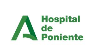 Hospital de Poniente (Almería)