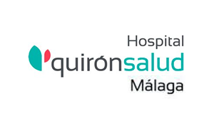 Hospital Quirón Salud (Málaga)