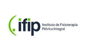 Instituto de Fisioterapia Pélvica Integral (Madrid)