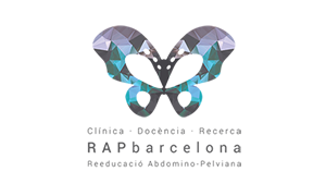 Clínica RAP Barcelona